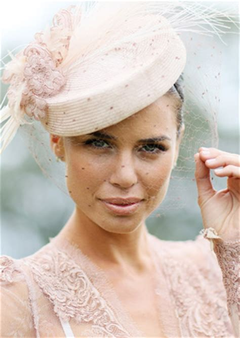 hairstyles races spring racing carnival joh bailey shares his top tops for