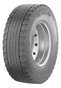 Michelin Truck Tires America 276 Michelin X Line Energy D2 315 70 R225 Michelin Truck