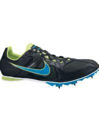 hibbett sports football shoes 8 best images about backtoschool soccer gear hibbett