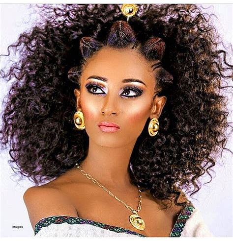 traditional hairstyles games wedding hairstyles best of ethiopian wedding hairstyle