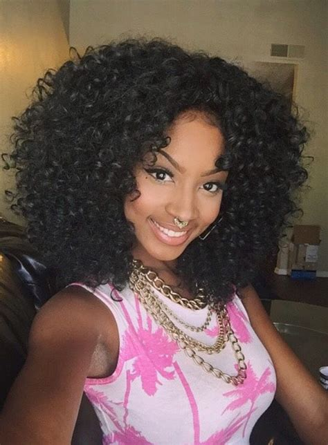 different curls weave aide 17 best images about long and short curly hair on
