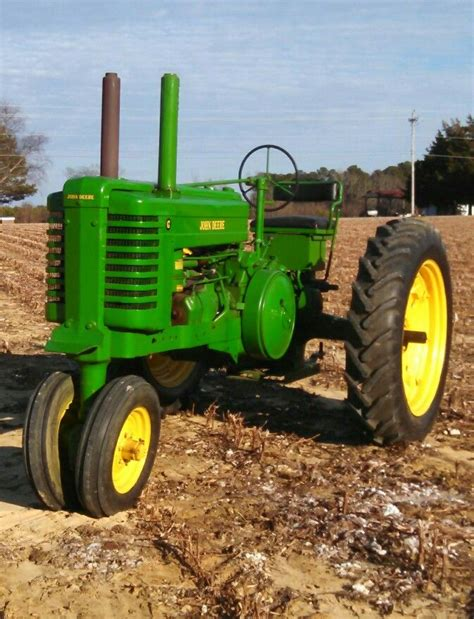 Craigslist Maine Farm And Garden by 91 Craigslist Farm Tractors Ford Tractors On