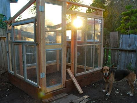 build   greenhouse watsonville ca patch