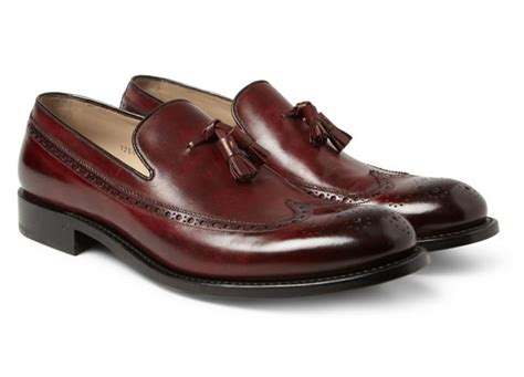 the best loafers how to wear loafers an essential s guide d marge
