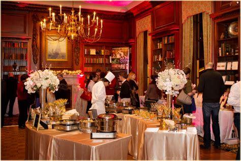 hshire house boston hshire house engagement celebration 2015