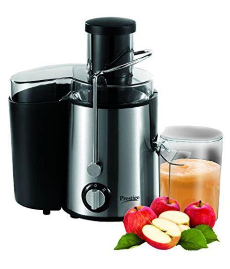 Juicer 7 In 1 Prestige Pcj 7 0 500 Watt Centrifugal Juicer Price In India Buy Prestige Pcj 7 0 500 Watt