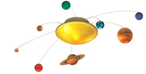 milton solar system in my room milton s toys in my room solar system in my room