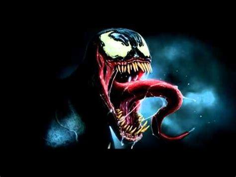 it monster monster scream youtube