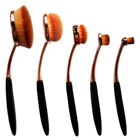 Make Up Tools brushes shenzhen xmy cosmetics co ltd