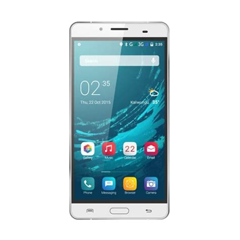 Handphone Polytron G 2100 jual polytron zap 6 4g550 smartphone grey harga