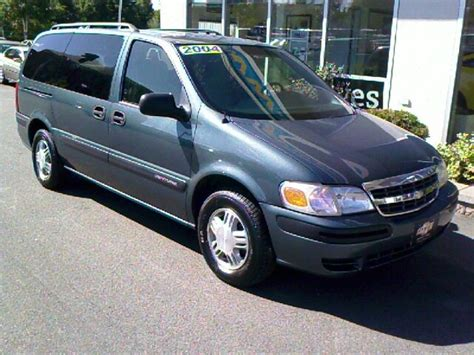 free car manuals to download 2004 chevrolet venture spare parts catalogs 94 lumina coolant sensor location 94 free engine image for user manual download