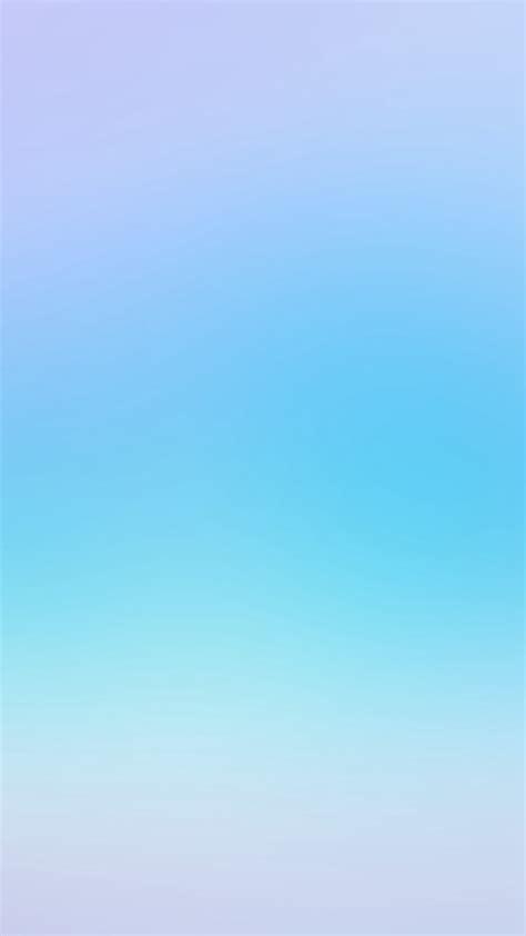 die  besten pastelle hintergrundbilder