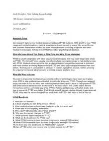 Research Papers In Educational Planning by Research