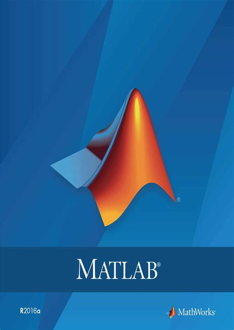 Mat Ab by 2017 Mathworks Matlab R2016a 64bit With Disc Version