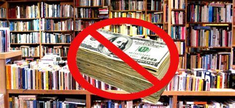 libri di testo usati on line acquisto libri usati anche scolastici e universitari