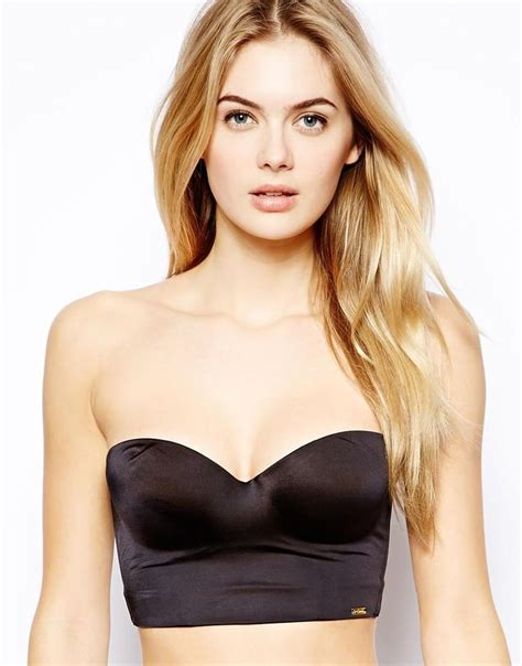 Premium Low Back Bra Tali Bh Backless 401 Best Ultimo Images On Balconies
