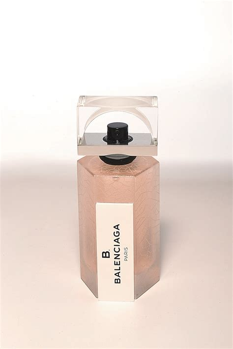 b balenciaga balenciaga perfume a new fragrance for 2014