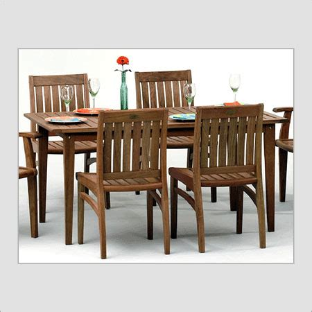 buy dining table set dining table furniture buy dining table set