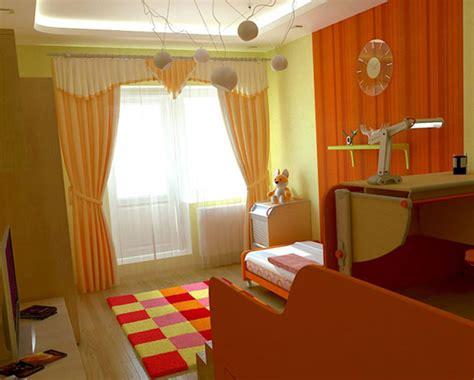 Exles Of Bedroom Decor by Creative Bedroom Decorating Ideas Creative Master Bedroom