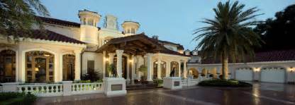 Mansions Designs luxury homes mansions plans design architect