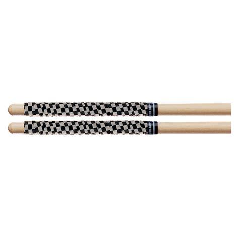 B300 White Promo promark drumsticks