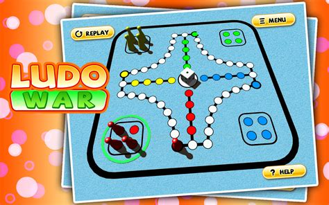 aptoide card wars 3d ludo wars android apps on google play