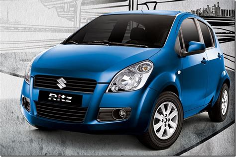 Maruti Suzuki Car Prices 2013 Suzuki Maruti Ritz Review Specs Price Pictures