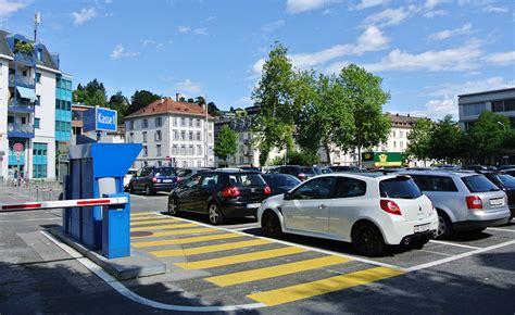 jaguar garage st gallen freie parkpl 228 tze in der stadt st gallen