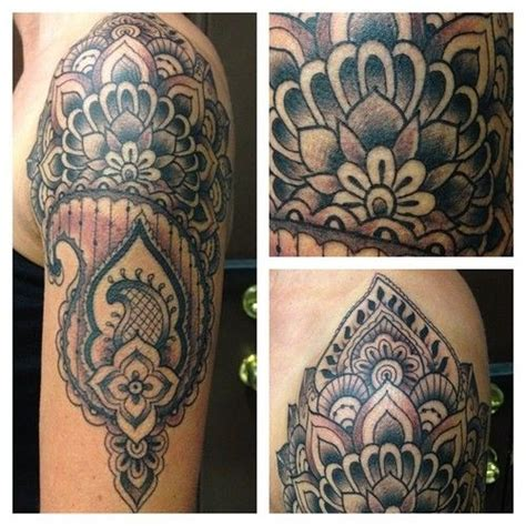 mandala tattoo austin tx 138 best images about 161 tattoos on pinterest