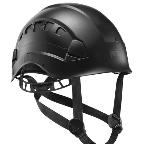 Petzl Petzl Vertex Vent Helmet petzl vertex vent helmet ansi