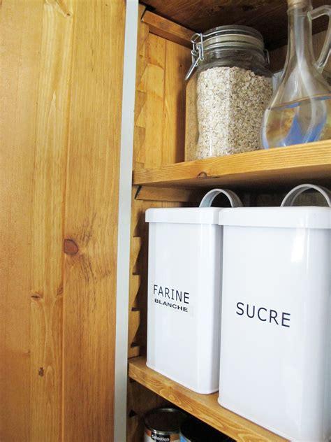 restauration d armoire de cuisine en bois la boite 224 pin