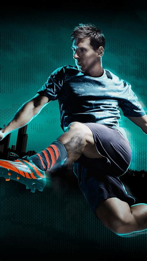 Adidas Wallpaper For Samsung Galaxy S3 | download lionel messi adidas commercial hd wallpaper for