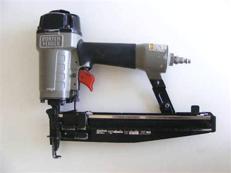 Air Tools For Rent Santa Fe Tx Serving Alvin Tx Amp Galveston