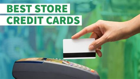 best credit cards uk compare 0 credit card deals offers best credit card rates find the best credit cards