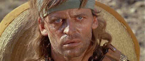 film western zapata the 15 best spaghetti westerns ever made 171 taste of cinema
