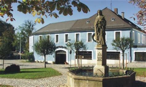 Motorradtouren Oberpfalz by Motorradhotels In Oberpfalz