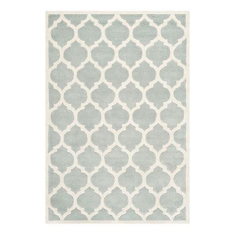 teppich klein die besten 17 ideen zu graue teppiche auf