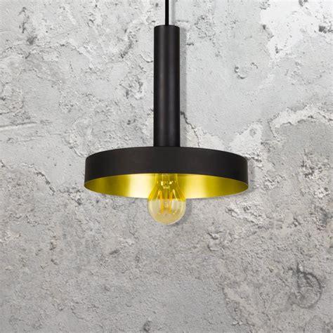 modern pendant lighting uk e2 contract lighting products modern black pendant
