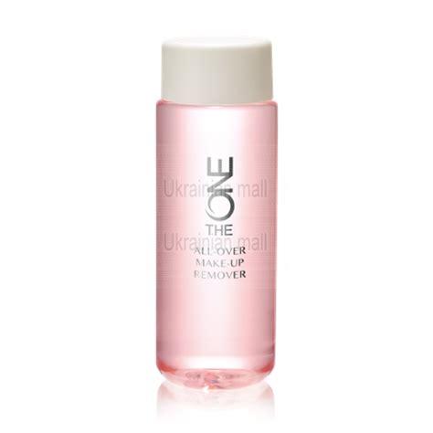 Make Up Oriflame 1 Paket makeup remover oriflame vizitmir