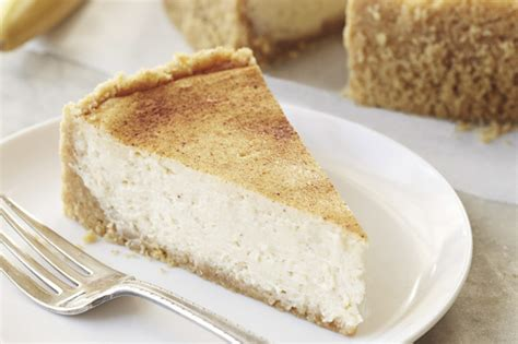 Better Homes And Gardens Shortbread Recipe by Snickerdoodle Cheesecake Recipe Bakepedia