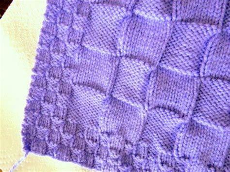 basket weave knit baby blanket pattern knitting basketweave baby blanket pattern patterns for