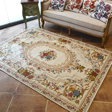 american style area rugs aliexpress buy fashion rustic area rugs floor carpet