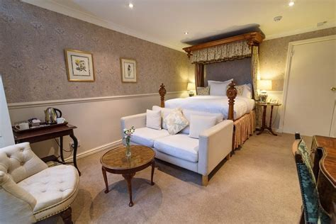 dog house halifax hotel halifax luxury rooms at holdsworth house hotel and restaurant