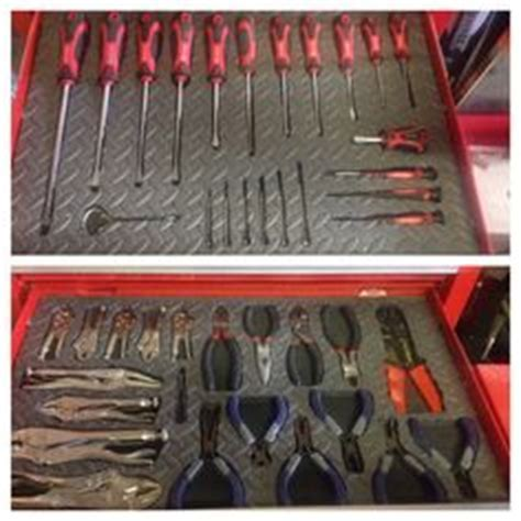 1000  images about WW Tool and Hardware Storage on