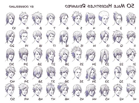 names of anime inspired hair styles names of anime inspired hair styles การ ต นแฟร เทล