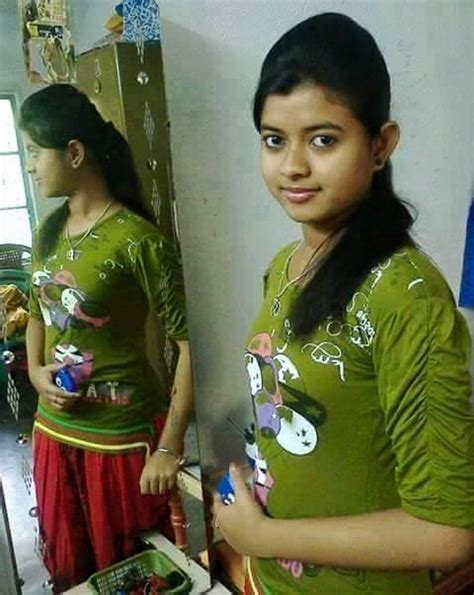 perfectgirls mobile chennai whatsapp mobile numbers