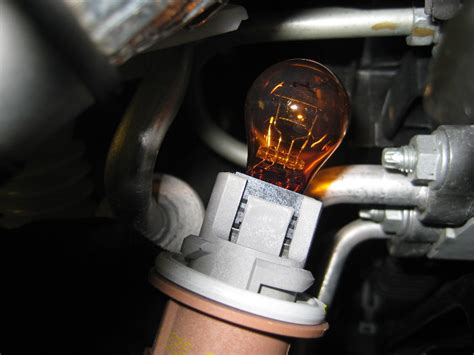 how petrol cars work 2008 ford fusion spare parts catalogs service manual list of replacement bulbs for a 2006 ford escape evo lighting 174 ford f 150