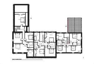Floor Plan Template Free Floor Plan Templates 12 Free Word Excel Pdf Documents Free Premium Templates
