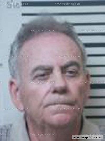Dc Arrest Records Davis Criminal Records Glenn Davis Mugshot Glenn Davis Arrest Toombs County Ga
