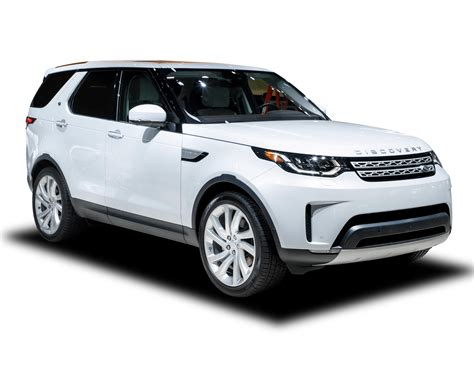 land rover car discovery discovery motor insurance impremedia